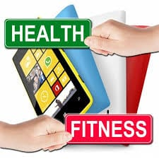8 Mobile Fitness Apps That Enhance Your Health and Wellness Experience